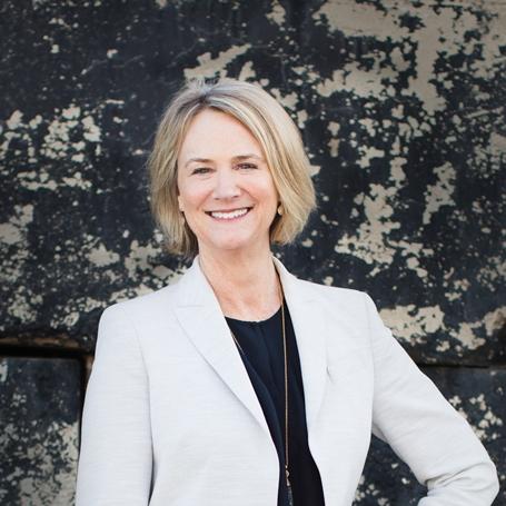 Ellen Ryan Mardiks