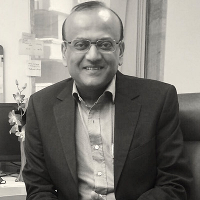 Rohit-Bansal