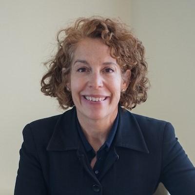 Sandra Stahl
