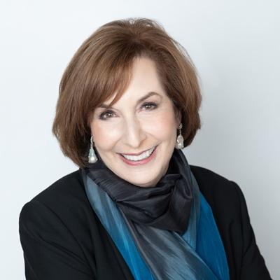 Sandra Sucher